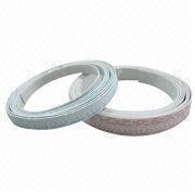 UL2468 80°C 300V Flat Ribbon Wire from China (mainland)