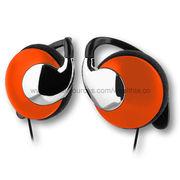 Hong Kong SAR Earphones for iPod