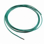 Lead Wire from China (mainland)
