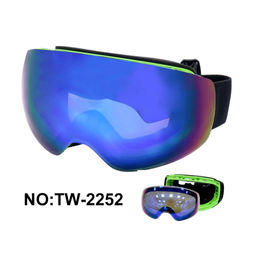 Sports Goggle from Taiwan