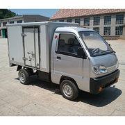 China Truck