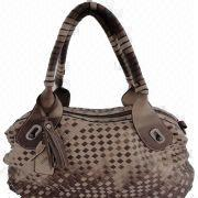 Wholesale Fashion bags,Crocheted handbags,Lady bags,Women bags,Tote bags,Pu handbags,Lady bags,Leather bags, Fashion bags,Crocheted handbags,Lady bags,Women bags,Tote bags,Pu handbags,Lady bags,Leather bags Wholesalers