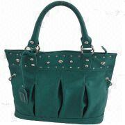 Wholesale Handbags,Fashion bags,Lady bags,Women bags,Tote bags,Pu handbags,Leather bags,Beach bags,Summer bags, Handbags,Fashion bags,Lady bags,Women bags,Tote bags,Pu handbags,Leather bags,Beach bags,Summer bags Wholesalers