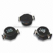 High Current Surface Mount Power Inductors Equal DO1813H DO3316H DO5010H Series from Meisongbei Electronics Co. Ltd