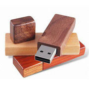 USB Flash Drives from China (mainland)