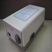 Wholesale Medical Air Cushion, Medical Air Cushion Wholesalers