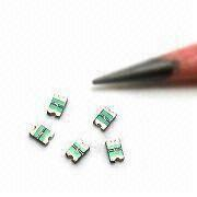 Chip Ceramic Capacitor from Taiwan