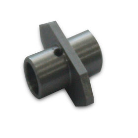 CNC Machining Part from China (mainland)