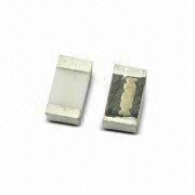 Chip Inductor from Taiwan