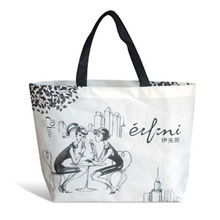 China Non-woven Shopping Bag