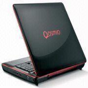 Wholesale Toshiba Qosmio X505-Q8102 18.4-Inch Gaming Laptop, Toshiba Qosmio X505-Q8102 18.4-Inch Gaming Laptop Wholesalers