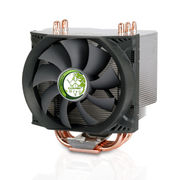 CPU Cooler from China (mainland)