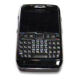 3G Phone from China (mainland)
