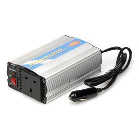 12V Car Power Inverter Manufacturer