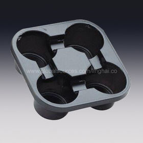 Cup Stand from China (mainland)