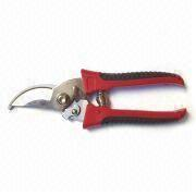 China Pruning Shear