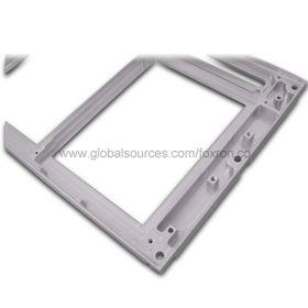 Aluminum Frame from China (mainland)
