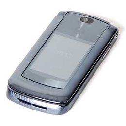 Wholesale GSM Quad Band Mobile Phone, GSM Quad Band Mobile Phone Wholesalers