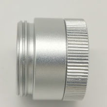 CNC Milled Unit from China (mainland)