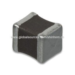 Chip Inductor from China (mainland)