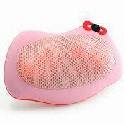 Neck Massage Pillow from China (mainland)