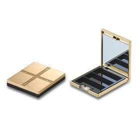Shadow Box Frame Manufacturer