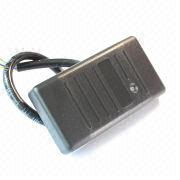 HID Card Reader from China (mainland)