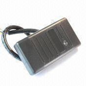 Mifare Proximity Card Reader from China (mainland)