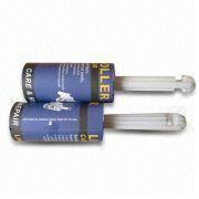Wholesale Lint Roller, Lint Roller Wholesalers