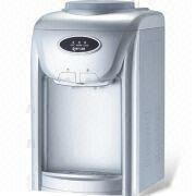 Water Dispenser Manufacturer