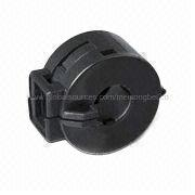 EMI suppressor ferrite cores Manufacturers & Suppliers from mainland