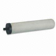 High Osmosis UF Membrane Filter Cartridge from China (mainland)