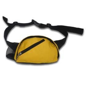 Waist Bag Fuzhou Oceanal Star Bags Co. Ltd