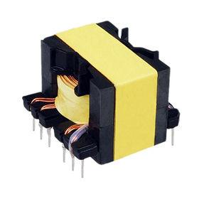LED Power Driver Transformer Manufacturer