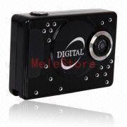 Wholesale HD Micro Vehicle Camcorder, HD Micro Vehicle Camcorder Wholesalers