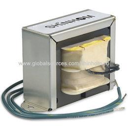 Audio Frequency Transformer Manufacturer