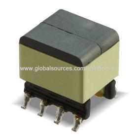 Telecom Transformer Manufacturer