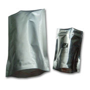 Food Packaging Bag Manufacturer