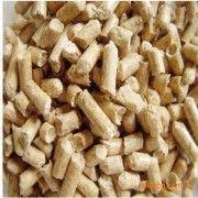 Wholesale cat litter,wood cat litter, cat litter,wood cat litter Wholesalers