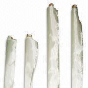 Fiberglass Composite Products Manufacturer