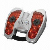 Infrared Foot Massager Machine from China (mainland)