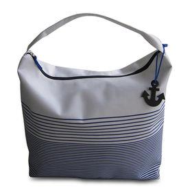 China Beach Bag