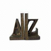 Bookend from China (mainland)
