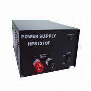 Linear Power Supply from China (mainland)