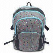 Backpack Fuzhou Oceanal Star Bags Co. Ltd