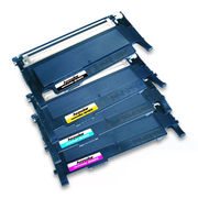Color Toner Cartridge from China (mainland)