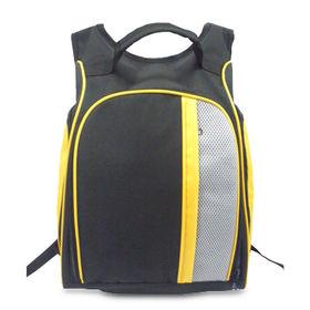 School Bag Fuzhou Oceanal Star Bags Co. Ltd