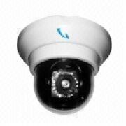 Wholesale H.264 2M Speed Dome IP Camera, H.264 2M Speed Dome IP Camera Wholesalers