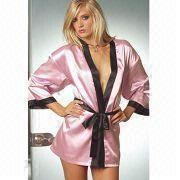 Women's Pajama from Hong Kong SAR