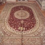 Wholesale Offer china silk carpet, Offer china silk carpet Wholesalers